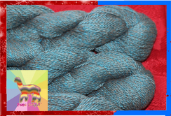 Photo of Paca Bright ™ Teal
