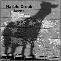 Marble Creek Acres - Logo