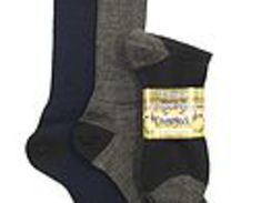 Photo of Dress Socks Alpaca