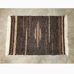 Photo of Kohl's Field Alpaca Area Rug