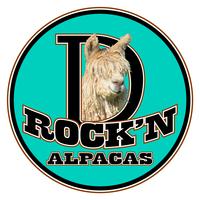 Rockn D - Logo