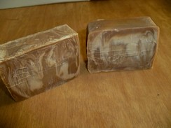 Photo of Hand crafted Soap