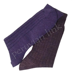 Photo of Unisex Lightweight Dress Socks