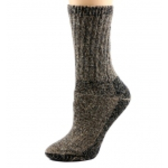 Photo of NEAFP Survival Socks