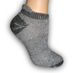 Photo of NEAPF Ankle Socks