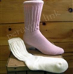 Photo of Daily Balance Socks