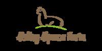 Aisling Alpaca Farm - Logo