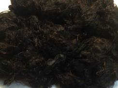 Alpaca Raw Fiber~Washed Suri~Frenchie