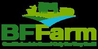 BF Farm - Logo