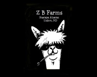 ZB Farms - Logo
