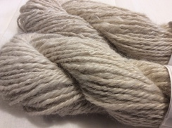 Alpaca Yarn 9010 6.2 oz 160 yards