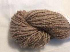 Alpaca Yarn, 100% Suri Alpaca Yarn