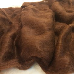 Photo of Alpaca Batt ~ Philomena 4.2