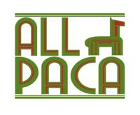 All-Paca  - Logo