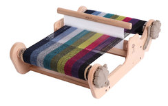 Photo of Ashford SampleIt Loom 10 inch