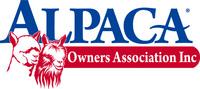 Alpaca Owners Association, Inc. - Logo