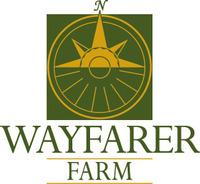 Wayfarer Farm - Logo