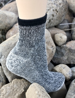 Photo of AFCNA Hiking Socks
