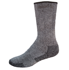 The Adventure Field Sock