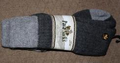 Photo of Unisex Socks