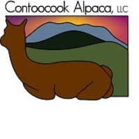 Contoocook Alpaca, LLC - Logo