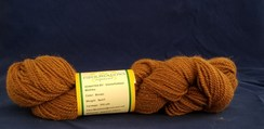 Photo of Fiber Meadows Alpaca Sport Yarn
