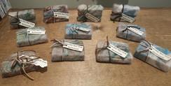 Photo of Handmade  Northwoods Goat Milk Soap