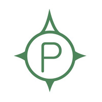Priority Farm LLC - Logo