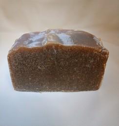 Almond Biscotti Bar Soap