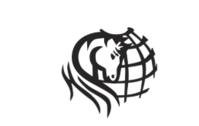 Shortview Stud Farm - Logo
