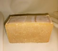 Honeysuckle Scent Bar Soap