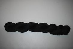 Lacy Black
