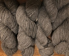 "Photo of Yarn ""Destiny"" huacaya alpaca"