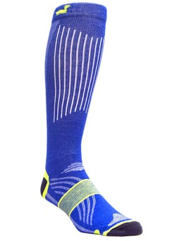Alpaca Compression Sport Socks