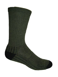 Photo of X-Treme Sports Sock