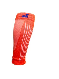 Alpaca Compression Sport Sleeves