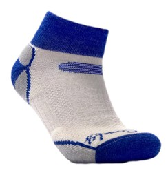 Photo of Sport Socks