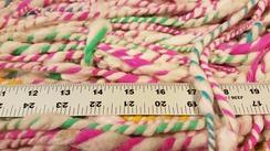 It's A Dream HandSpun Yarn