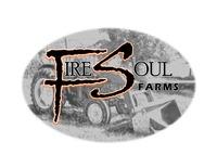 FireSoul Farms - Logo