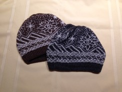Photo of Beanie Hat