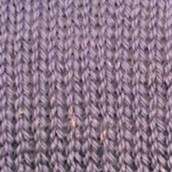 Photo of Glimmer yarn