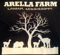 Arella Farm LLC - Logo