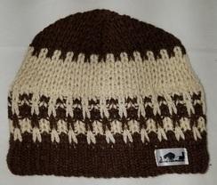 Photo of Yeti Hat