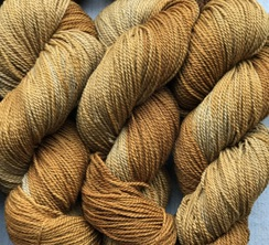 Photo of 2ply Fingering/Sock Yarn
