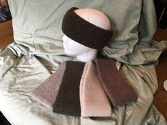 Headband/Skiband
