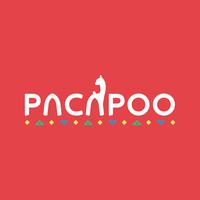 PacaPoo, LLC - Logo