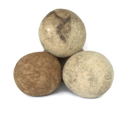 Photo of Dryer Balls-set of 2