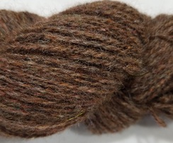 Photo of Essential Sport Alpaca Blend Yarn