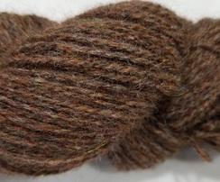 Essential Sport Alpaca Blend Yarn