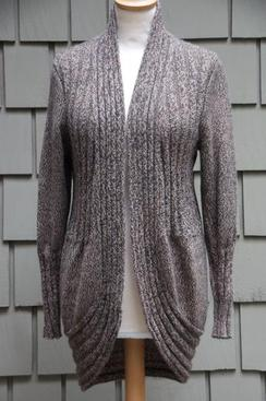 Photo of Zoe Cardigan